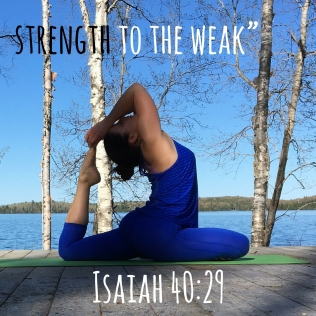 cropped-e2809che-gives-power-to-the-faint-abundant-strength-to-the-weak-read-more-at-http-2f2fwww-beliefnet-com2ffaiths2fgalleries2f7-bible-verses-to-motivate-you-to-exercise-aspx-p3d38o